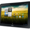 Acer Iconia Tab A210 bekommt JellyBean