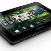 BlackBerry Playbook Tablet bekommt Update