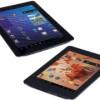 Netbook Verkäufe Brechen ein: Ursache Tablet PCs