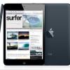 iPad Mini LTE: Auslieferung begonnen