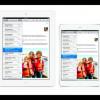 iPad Mini und Nexus 7 mit neuem Display?