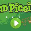 Bad Piggies im Test
