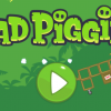 Bad Piggies im Test