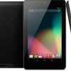Video: Google Nexus 7 mit Ubuntu