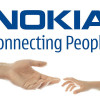 Kein Nokia Tablet wegen Surface