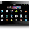BlackBerry PlayBook erhält Update auf BB 10 OS
