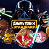 Angry Birds: Star Wars im Test