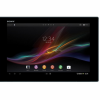 Sony Xperia Tablet S bekommt Android 4.1.2