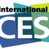 Alle Tablets der CES 2013