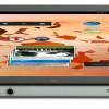 CMX Clanga Tablets mit 9,7 und 8 Zoll