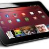 Erstes Ubuntu Tablet kommt aus Australien