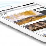 Apple iPad vierte Generation