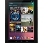 Nexus 7 Käufer bekommen Geld zurück