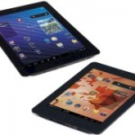 cmx Tablet Serie Aquila und Rapax