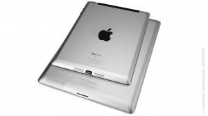 iPad mini Release