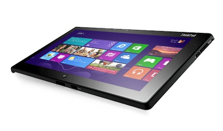 Lenovo ThinkPad Tablet 2 Preis