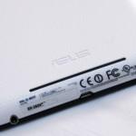 Nexus 7 Nachfolger mit UMTS