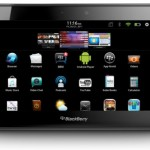 BlackBerry PlayBook 3g ab sofort im Handel