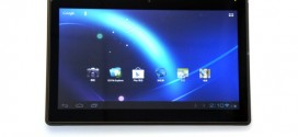Zenithink C94 Tablet PC