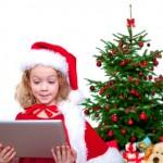Tablet Geschenkideen für Weihnachten