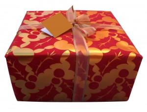 Ein Tablet zu Weihnachten verschenken