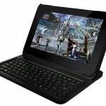 Gaming Tablet Razer Edge