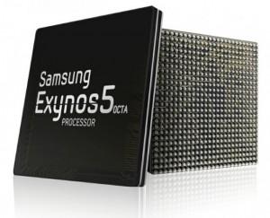 samsung-exynos-5-octa-5410-640x520